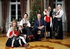 Familia-Real-Noruega.jpg