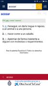 Screenshot_2018-01-29-01-15-43-143_es.rae.dle.png