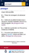 Screenshot_2018-01-29-01-06-45-793_es.rae.dle.png