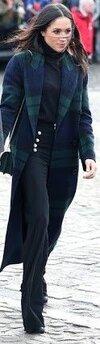 Meghan-Markle-wore-Veronica-Beard-Adley-Pants (1).jpg