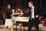 Prince-William-Kate-Middleton-Duel.jpg