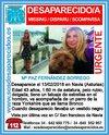 FB_IMG_1520063946776.jpg
