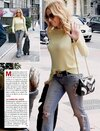 LOVE--Bailarina-- (47).jpg