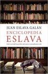 portada_enciclopedia-eslava_juan-eslava-galan_201707261055.jpg