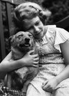 queen-elizabeth-childhood-royal-dogs_syxvly.jpeg