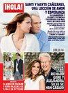 portada-canizares1-z.jpg