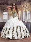 leopard-print-wedding-dresses-astonishing-leopard-print-wedding-dress-33-about-remodel-casual.jpg