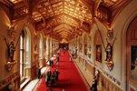St George Hall.jpg