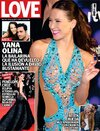 LOVE--Bailarina---001.jpg