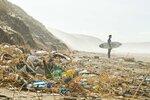 surfers_against_sewage1.jpeg