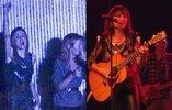 Letizia-concierto-Amaral.jpg