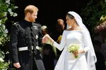 Prince-Harry-Meghan-Markle-Wedding-Pictures.jpg