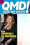 QMD!! - copia.jpg