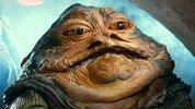 jabba-hutt_2.jpg