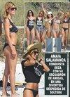HOLA--Bailarina---014.jpg