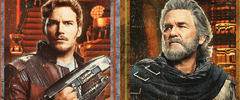 guardians-of-the-galaxy-vol-2-posters-personajes-articulo.png