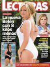 LECTURAS-Bailarina-.jpg