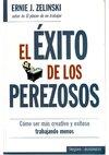 El éxito de los perezosos - Ernie J. Zelinski-LIBROSVIRTUAL.COM.jpg