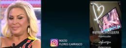 upload_2018-7-15_1-40-0.png