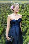 Princess+Tatiana+Pre+Royal+Wedding+Dinner+cjQouyFV_O-l.jpg