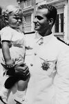 hbz-rfs-1969-prince-juan-carlos-prince-felipe.jpg