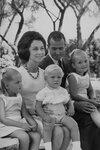 hbz-rfs-1969-prince-juan-carlos-princess-sophia-children.jpg