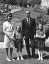 hbz-rfs-1973-king-juan-carlos-queen-sofia-princesses-elena-cristina.jpg