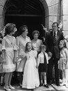 hbz-rfs-1973-princess-cristina-prince-juan-carlos-princess-sofia.jpg