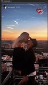 upload_2018-7-28_17-41-38.png