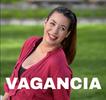 vagancia.png