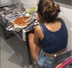 upload_2018-8-13_23-16-13.png
