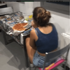 upload_2018-8-13_23-17-49.png