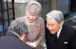 Emperadores 3.JPG