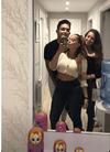 upload_2018-9-9_0-11-19.png