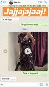 Screenshot_2018-09-12-15-38-07-185_com.instagram.android.png