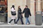1073278-la-princesse-letizia-d-espagne-fait-du-620x0-1.jpg