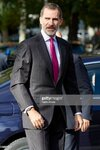 gettyimages-1063463328-1024x1024.jpg