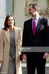 gettyimages-1063463336-1024x1024.jpg