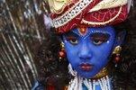 Un-petit-garcon-en-Lord-Krishna.jpg