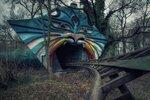 Parque de atracciones abandonado, Berlín..jpg