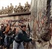9 de Novde 1989. La caída del muro de Berlín s.png