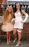 vestido novia horrible 2.jpg