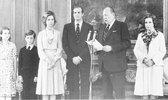 50-aniversario-rey-felipe-vi-xlsemanal-31.jpg