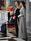 4526192-le-prince-frederik-et-la-princesse-mary-950x0-2.jpg