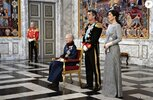 4526207-le-prince-frederik-et-la-princesse-mary-950x0-2.jpg