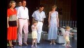 09.08.1986-PALMA-MAJORCA-Marivent_galleryphoto_paysage_std.jpg