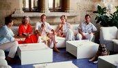 09-Aout-1986-Marivent-Palace_galleryphoto_paysage_std.jpg