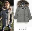Athena & Zara.png