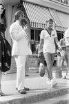 1979 - Montecarlo.jpg