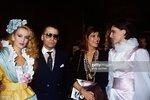 1985 - Chanel.jpg